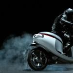 新舊車主同享!Gogoro 免費贈送兩個月 Sport 性能提升方案