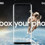 三星 Galaxy S8/S8+ 預購將展開! 優惠超多讓你買到笑呵呵