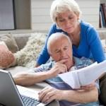 退休要準備多少退休金才夠?試算軟體幫你算一算