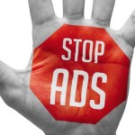 Google 計畫將擋廣告功能內建 Chrome ,不再受蓋版、強播影音廣告干擾閱讀