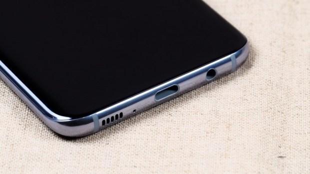 用手機改變你的生活:三星年度旗艦 Galaxy S8+ 開箱、評測 4222090