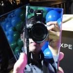 周杰倫給 5 顆星 Sony 旗艦 Xperia XZ Premium 終於來了!