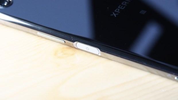 周杰倫給 5 顆星 Sony 旗艦 Xperia XZ Premium 終於來了! 5172263