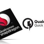 充5分鐘用5小時,支援 Quick Charge 4.0 快速充電技術裝置將在下半年推出