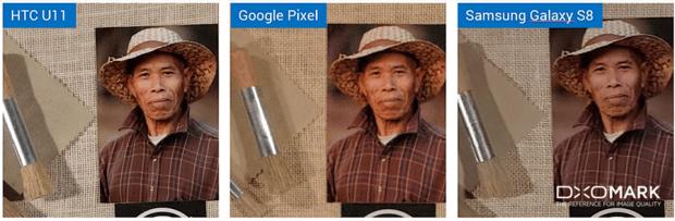 HTC U 11 相機為何如此強大?DxOMark 給予最高評價細節公開 Comparison__001-copy
