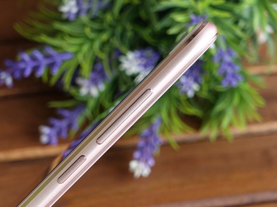 SUGAR S9 開箱 美顏 相機 評測
