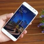 鑲嵌耀眼施華洛世奇寶石的 SUGAR S9 糖果手機開箱,6400萬超高解析度與美顏錄影讓人愛不釋手