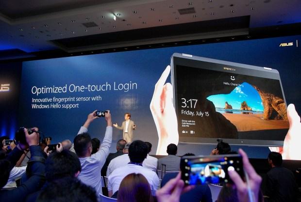 華碩 2017 新品筆電、手機大量公開!高效輕薄超亮眼 DSC_0068-900x602