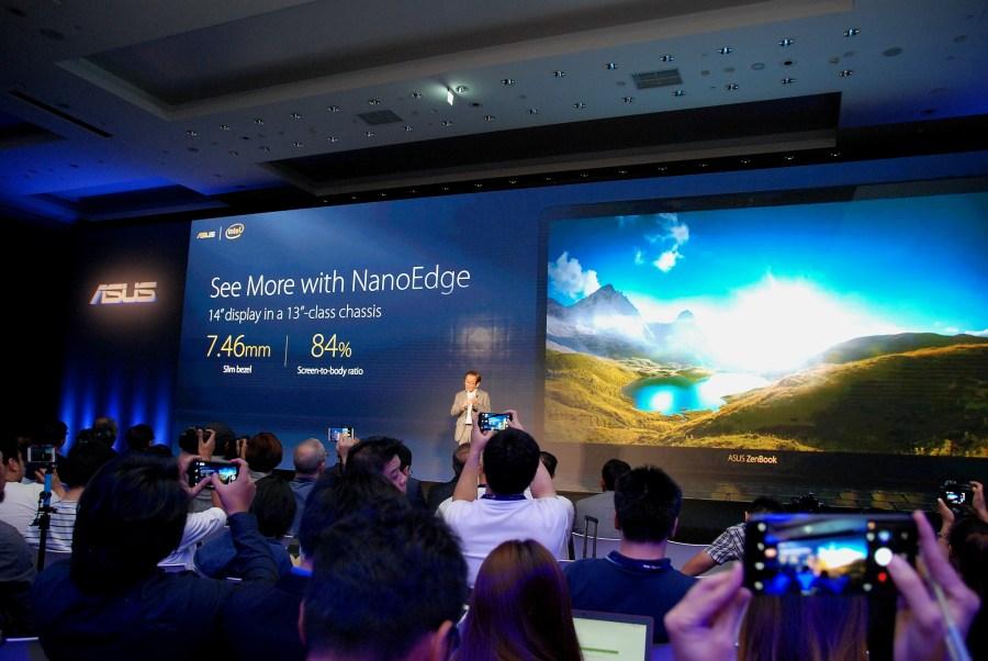 華碩 2017 新品筆電、手機大量公開!高效輕薄超亮眼 DSC_0077-900x602