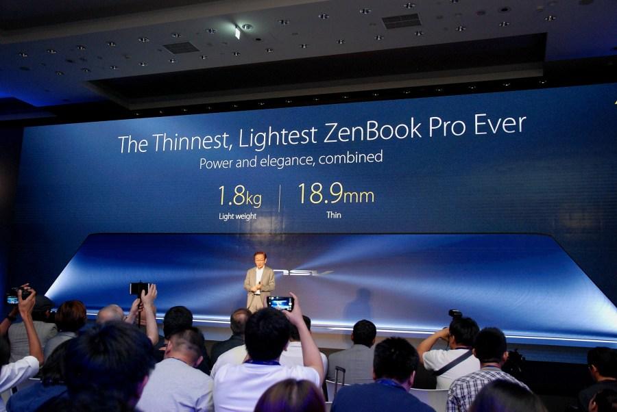 華碩 2017 新品筆電、手機大量公開!高效輕薄超亮眼 DSC_0088-900x602