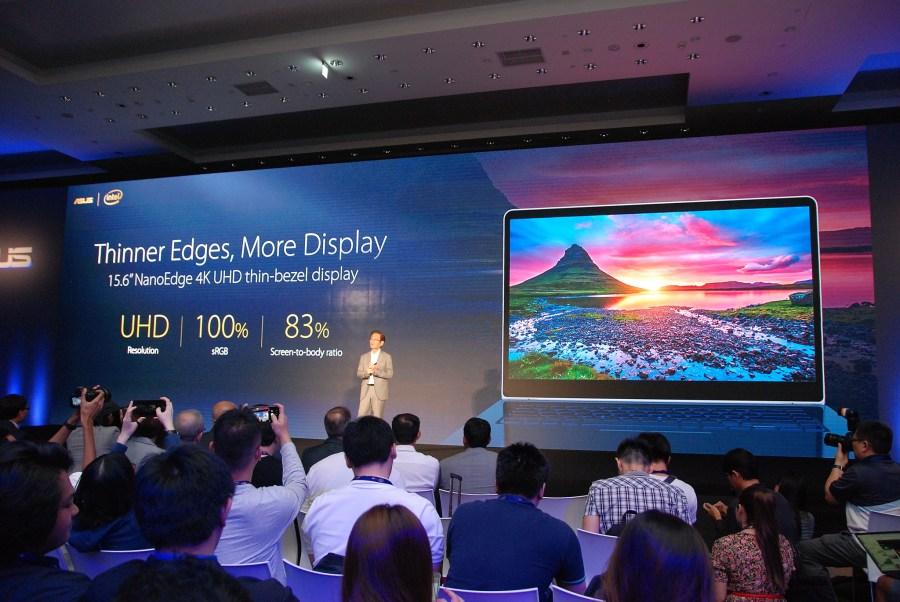 華碩 2017 新品筆電、手機大量公開!高效輕薄超亮眼 DSC_0089-900x602