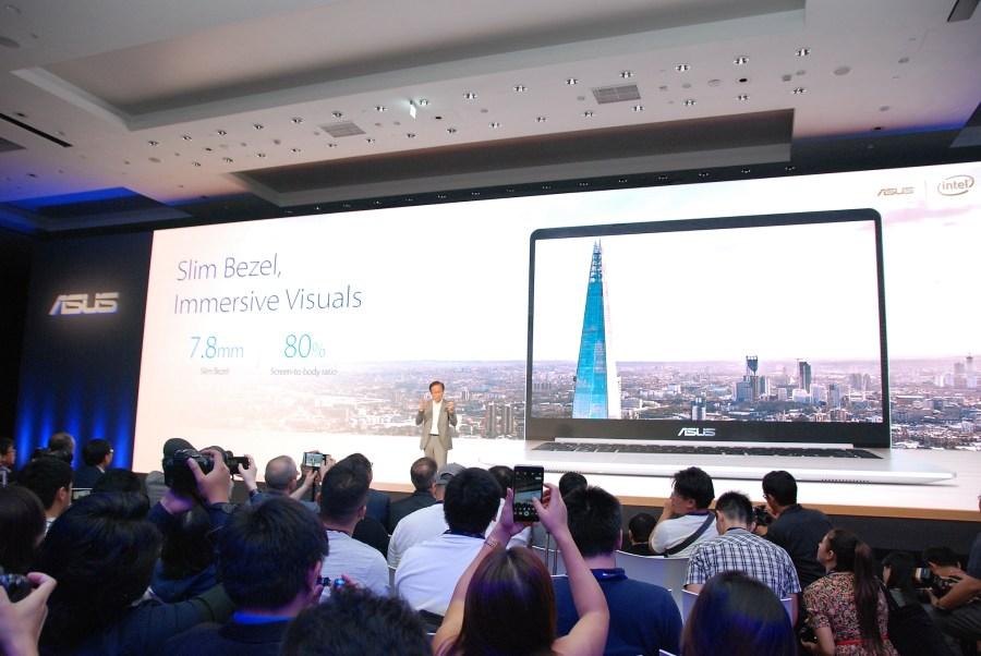 華碩 2017 新品筆電、手機大量公開!高效輕薄超亮眼 DSC_0095-900x602