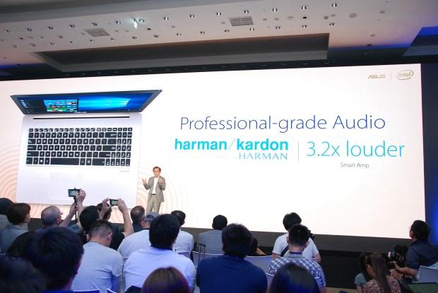 華碩 2017 新品筆電、手機大量公開!高效輕薄超亮眼 DSC_0103-900x602