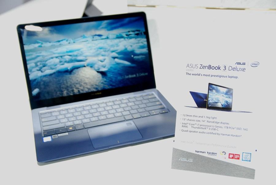 華碩 2017 新品筆電、手機大量公開!高效輕薄超亮眼 DSC_0147-900x602
