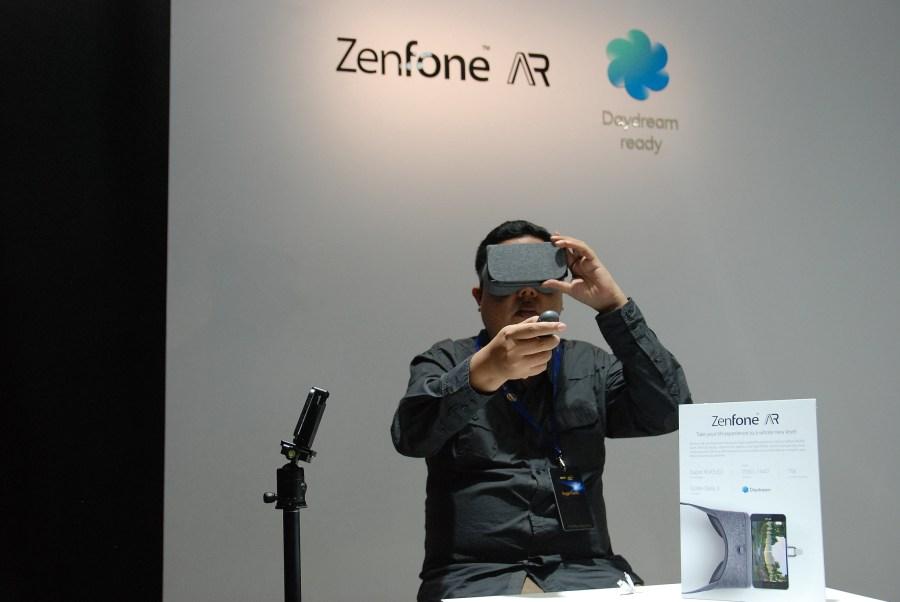 華碩 2017 新品筆電、手機大量公開!高效輕薄超亮眼 DSC_0177-900x602