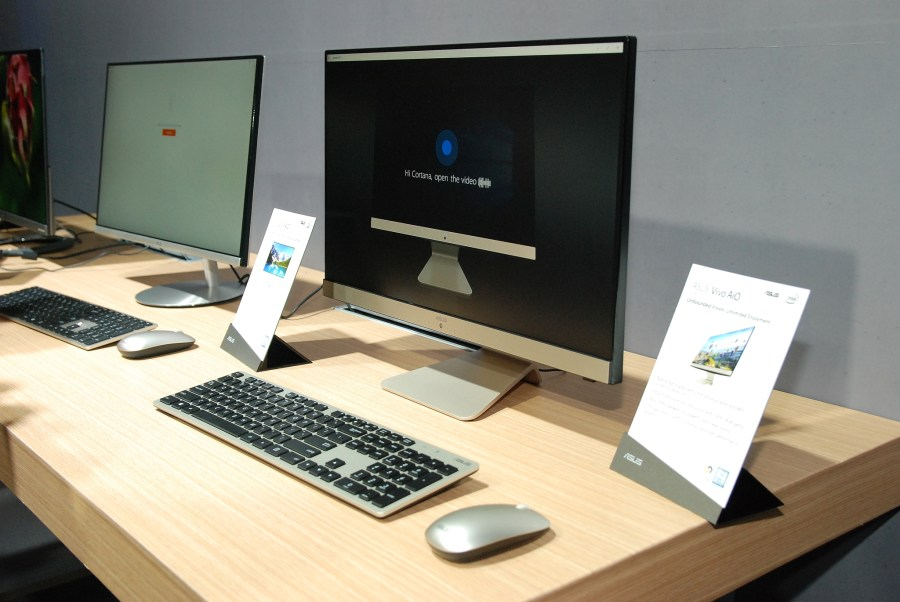 華碩 2017 新品筆電、手機大量公開!高效輕薄超亮眼 DSC_0201-900x602