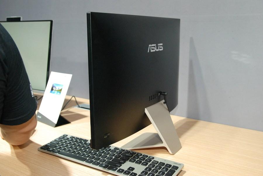 華碩 2017 新品筆電、手機大量公開!高效輕薄超亮眼 DSC_0202-900x602