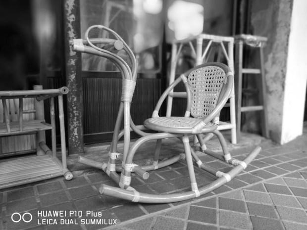 用華為 P10 Plus 相機拍出令人癡醉的照片,輕鬆、簡單、好驚豔!(鹿港天后宮-王功採蚵拍照分享) IMG_20170506_102711