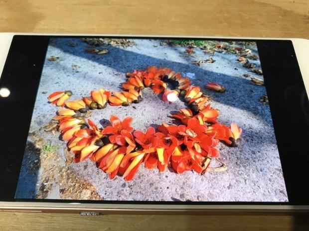 鑲嵌耀眼施華洛世奇寶石的 SUGAR S9 糖果手機開箱,6400萬超高解析度與美顏錄影讓人愛不釋手 IMG_903931_thumb
