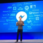 Facebook 導入人工智慧判斷頁面品質,蓋版廣告等低品質頁面將可能被降曝光懲罰