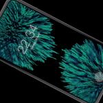 iPhone 8 非官方渲染影片釋出,美到令人想要立刻擁有!