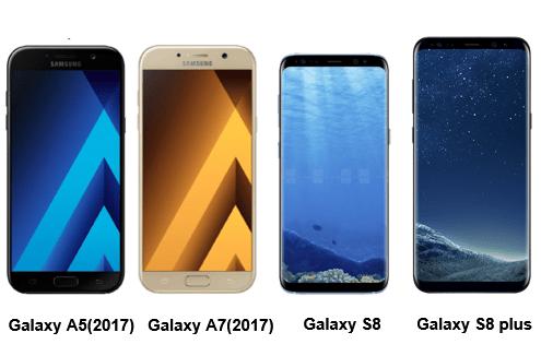 Samsung Pay:最多功能的行動支付平台,可當信用卡、金融卡、集點卡 image-50