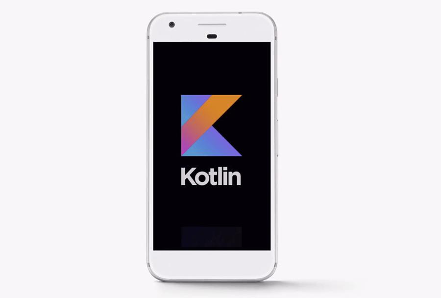 Google I/O:新版 Android 將具備人工智慧運算功能、開發工具再強化、導入程式新語言 Kotlin image-56