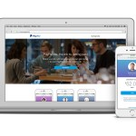 設定專屬 PayPal.Me 收款連結頁面,贊助、線上付款給您快速又方便