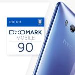 HTC  U 11 與 Edge Sense 動手玩體驗心得,功能豐富、應有盡有,即日起預購