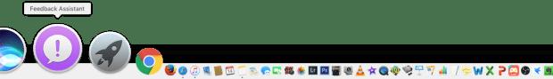如何成為 Apple Beta 測試版軟體計畫的一員 -2017-06-14-下午10.17.17-900x129