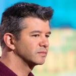 多名Uber員工連署要求董事會恢復Travis Kalanick執行長職務