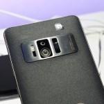 第一款專為 AR/VR 設計的手機來囉!ZenFone AR 給你滿滿的娛樂高性能