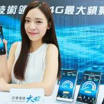 中華電信7月開放4CA,下載速率直上 500Mbps!