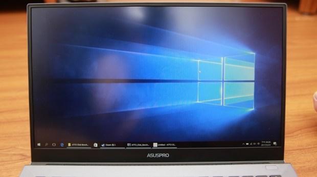 ASUSPRO B9440 全球最輕薄的14吋商務筆電開箱評測,10小時電力續航出差超方便! IMG_6568