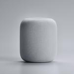 Apple如願推出智慧揚聲器 HomePod,支援 Music、Siri 與 HomeKit
