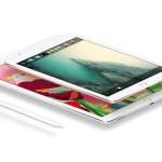藏不住秘密,10.5吋 iPad Pro 被配件商間接揭露,預期將在WWDC登場