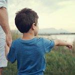 哈佛大學研究:髒空氣提高小孩自閉症風險