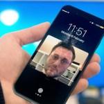 Apple 主要鏡頭供應鏈大立光證實,具備 3D 臉部辨識感測器鏡頭將在年底出貨