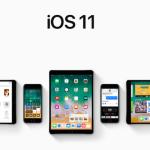 體驗 iOS 11 beta 1 後讓我好崩潰,但這是 beta 你應該知道的事