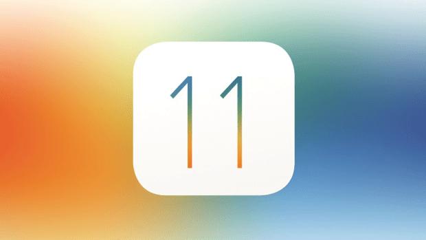 教學:免開發者帳號下載體驗 iOS 11 beta 版(謹慎使用) ios_11_wish_list_thumb800