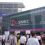 觀點:上海 MWC 重點其實只在門禁森嚴的 W3 館