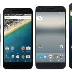 條款更動,Google Pixel、Nexus 推出 3 年後將不再保證更新,但 iPhone 5S 四年了還可更新 iOS 11