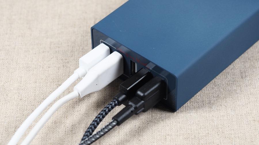 Channel Well 手機充電周邊,旅遊、家用都方便 (專屬優惠) 6183064