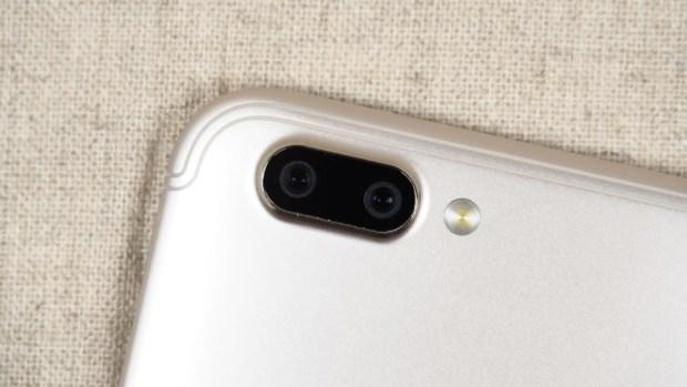 拍照真的棒!OPPO R11 前後 2,000 畫素相機讓你輕鬆拍出單眼相機般效果的照片 7033227