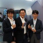 Sony Mobile 台灣神秘的維修總部大公開