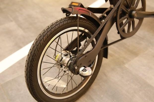 越騎越賺錢的自行車!米騎生活體驗門市+騎記電助力摺疊自行車國際版試乘分享 IMG_6717
