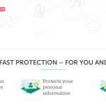 卡巴斯基 (Kaspersky) 推出免費版防毒,台灣已開放下載