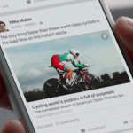 Facebook 演算法又調整,將加大力道打擊垃圾消息