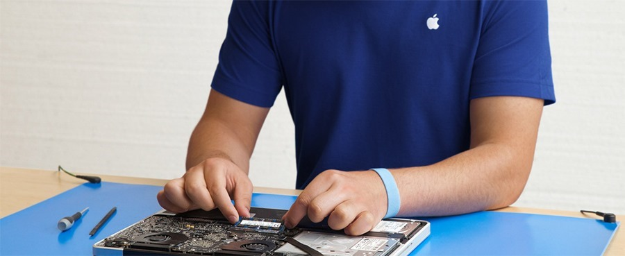 Apple Store 和其他蘋果經銷商有何不同? service_repair_raza_large