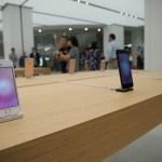 觀點/蘋果首間台灣直營店正式啟用,將帶來什麼樣的影響?